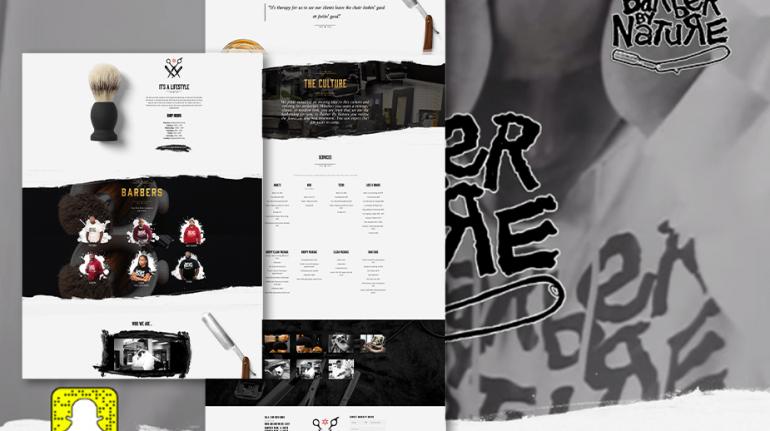 ericmooreonline_barberbynature_portfolio